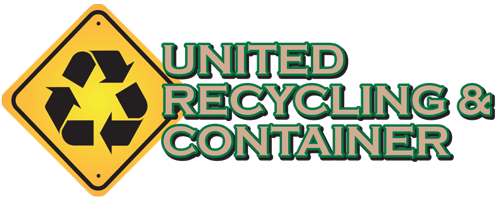 URC-RecycleSign-Logo_clear-background.png