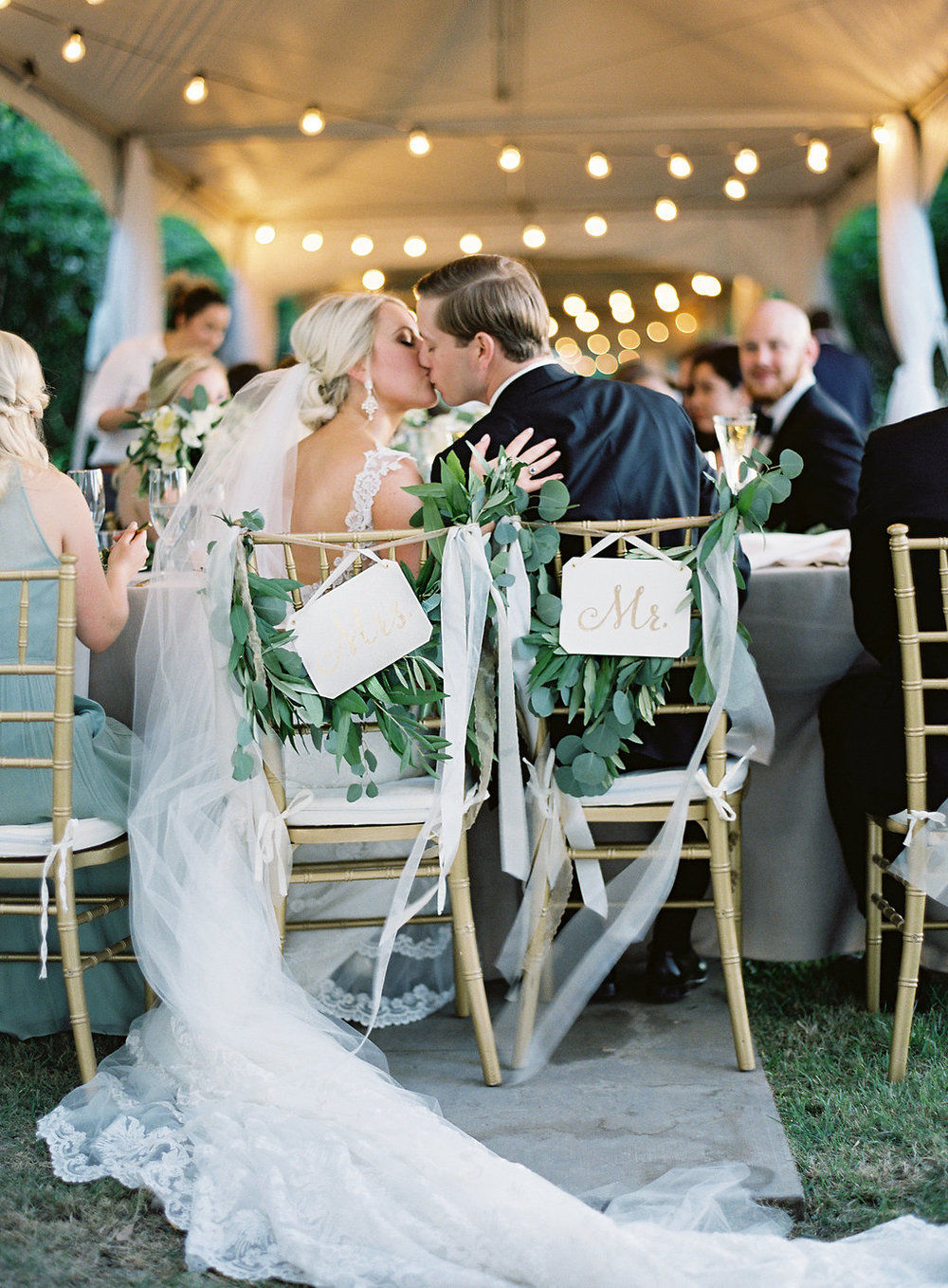 Best Austin Wedding Planner _ Villa Del Lago Wedding _ Heavenly Day Events  (148) (1).jpg