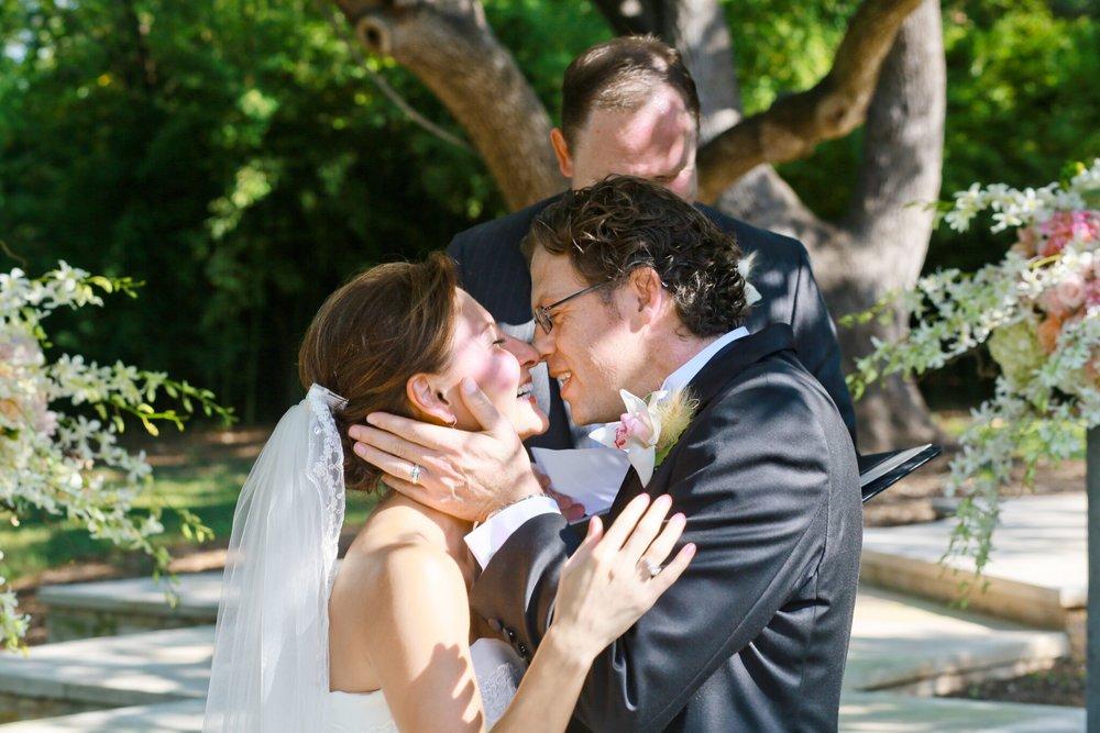 catia-wedding-319_preview.jpeg