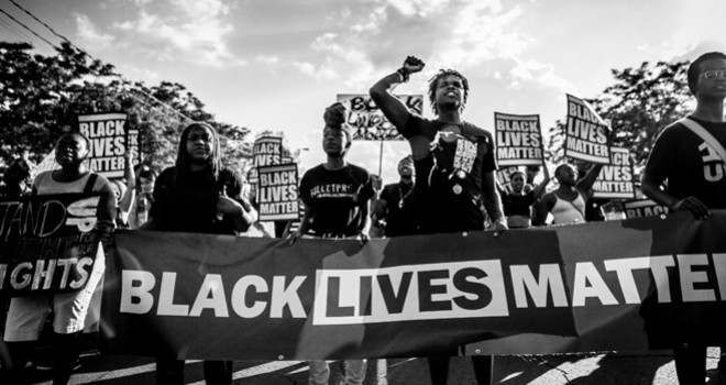 635972676638260568-728249253_Black-Lives-Matter-protest-in-Toronto-july-2015-Jalani-Morgan-660x350-1452594794.jpg