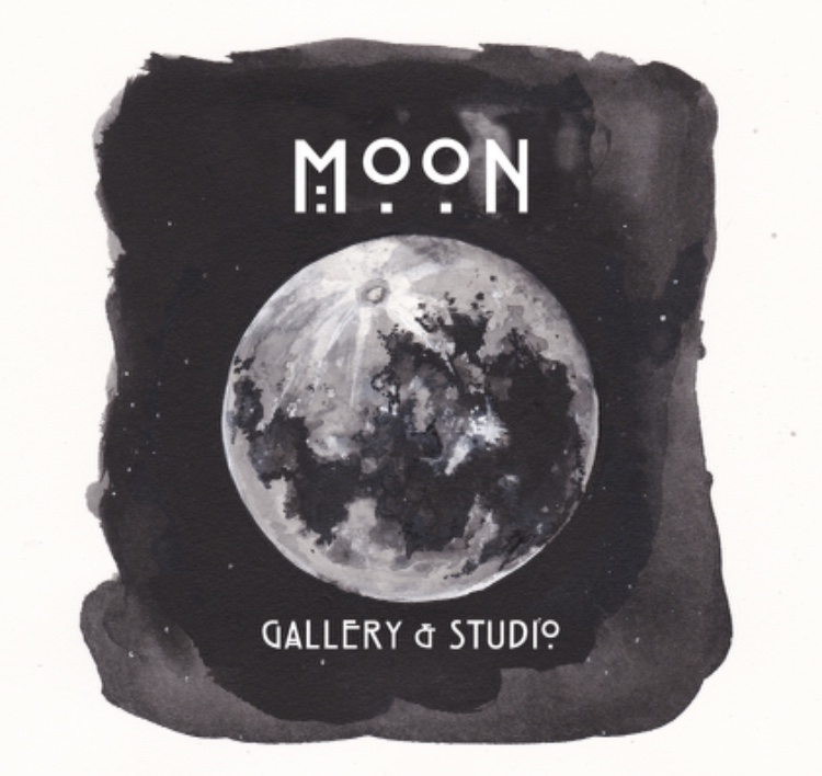 Moon+Gallery+&+Studio+Logo1.jpg