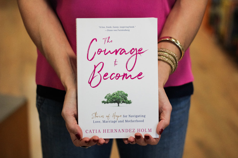 2-catia-hernandez-holm-tedx-speaker-author-the-courage-to-become-book-coach-confidence-joy-mom.jpg