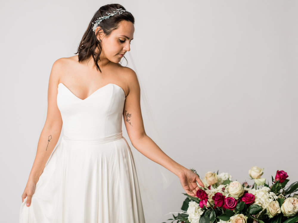 Rappaport-hannah-bridal-16.jpg