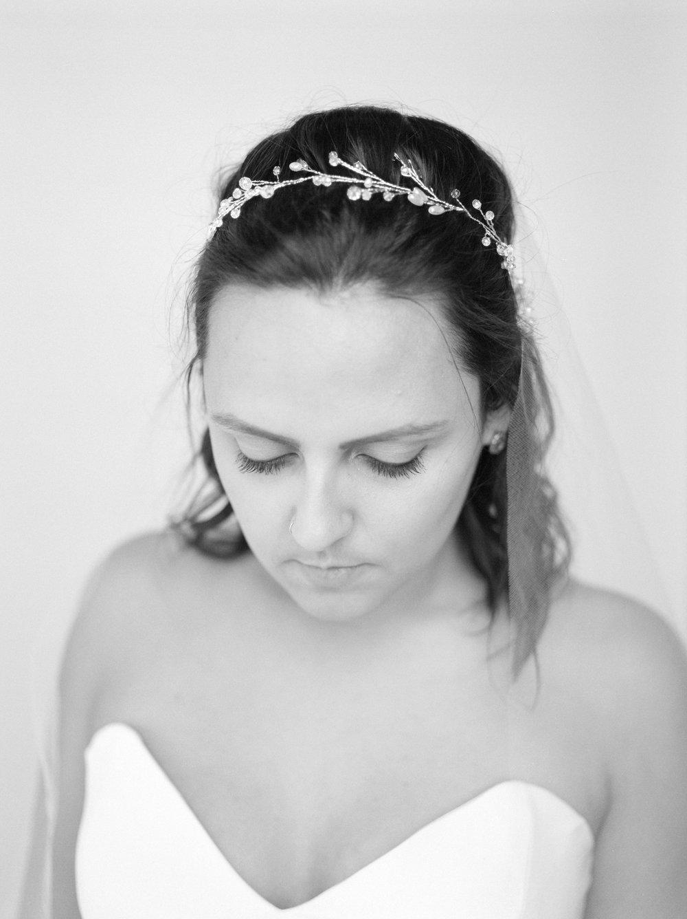 Rappaport-hannah-bridal-35.jpg