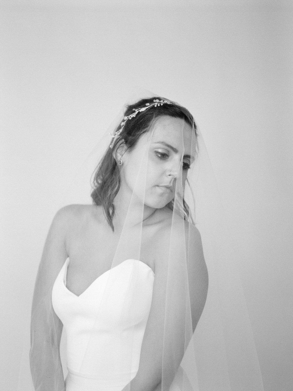 Rappaport-hannah-bridal-39.jpg