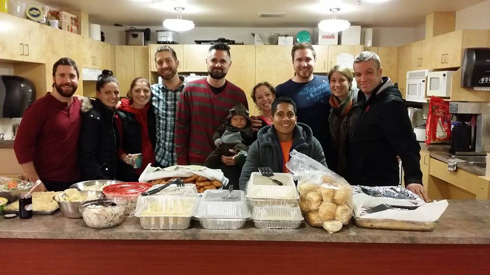 YPN Aboriginal Dinner Night.jpg