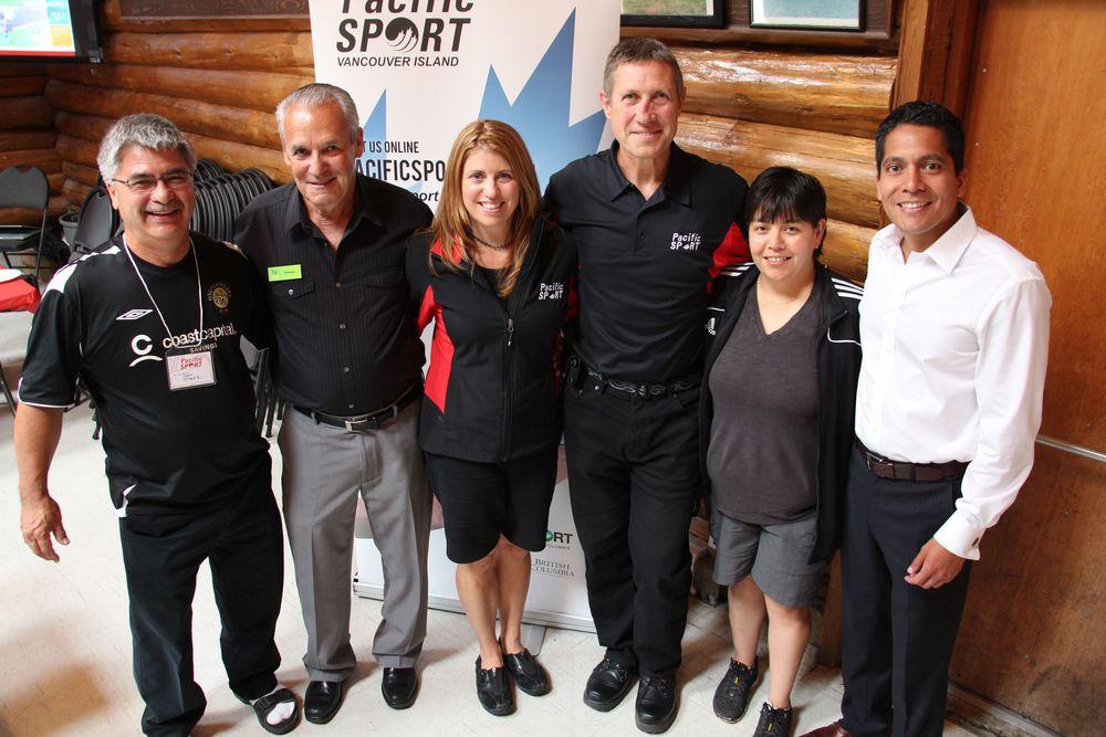 Pacific Sport.jpg