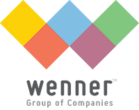 Wenner-Group-of-Companies-logo-vertical-text-2014-200px.png