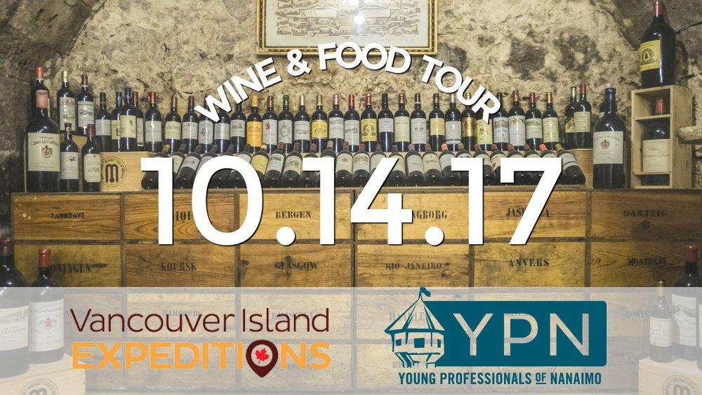 wine food tour.jpg