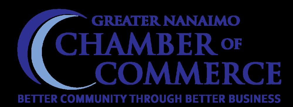 NanChamber2015.png