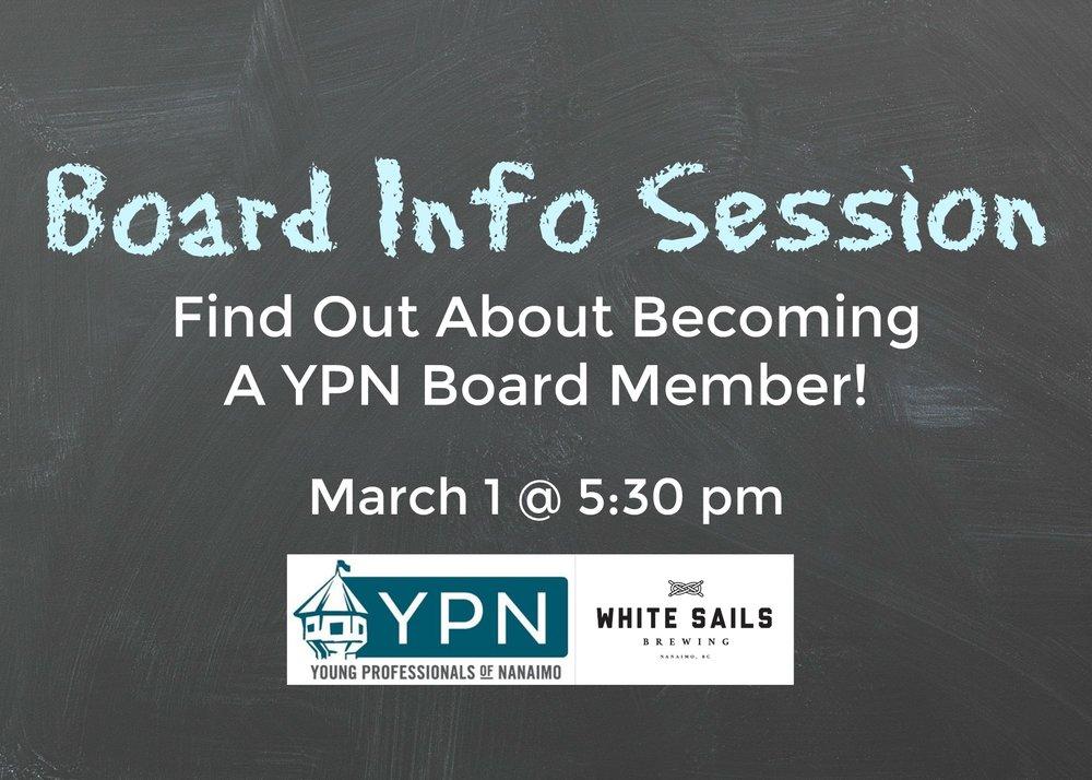 board info session.jpg