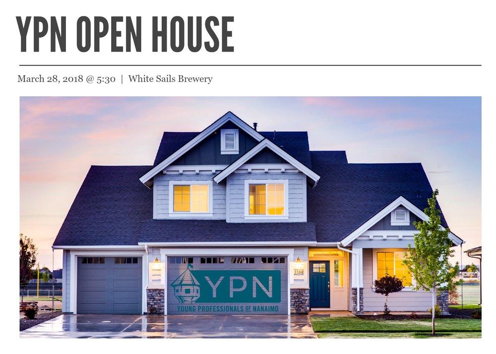 YPN open house.jpg