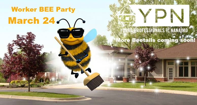 ypn worker bee for fb.jpg