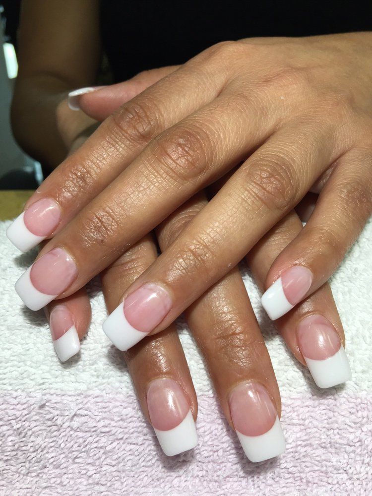 Pink and white solar nails.jpg