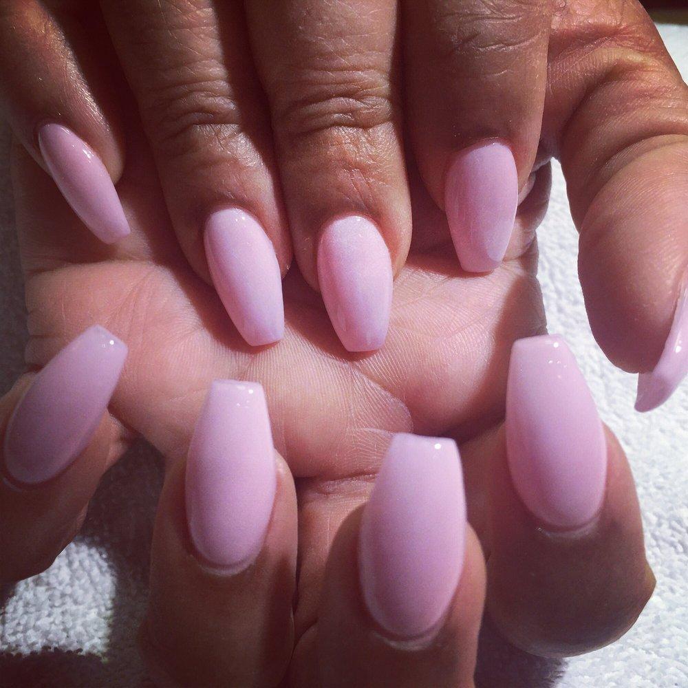 pink nails.jpg