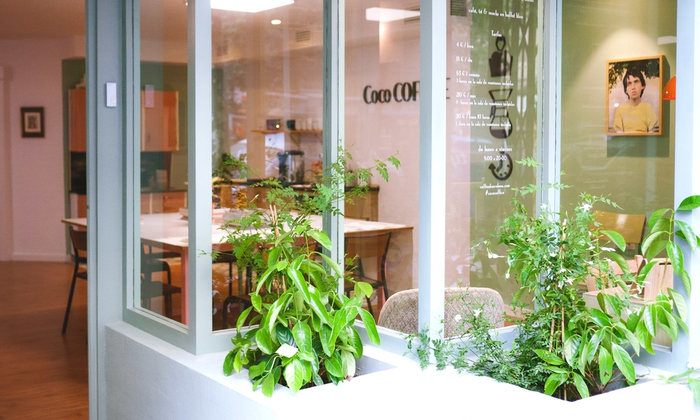 Coco-Coffice-Photo-15.jpg