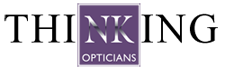 NK Opticians Weston Super Mare
