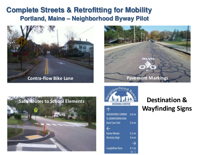 portlands-complete-streets-policy-gsmsummit-2014-bruce-hyman-28-638.jpg