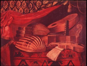 Red-Lute-Graphic-300x228.jpg