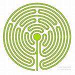 mymaze_2010_tudor_labyrinth-150x150-1.jpg