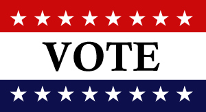 votegraphic.jpg