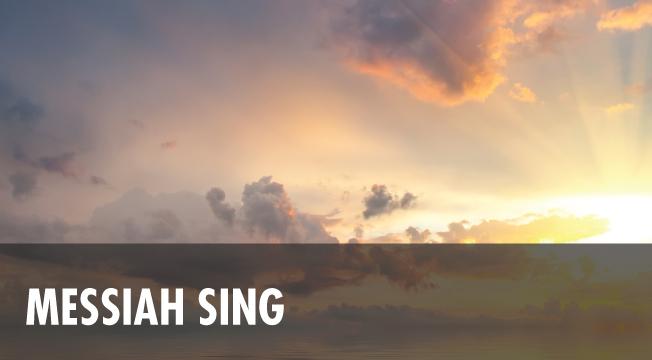 messiah-sing.jpg