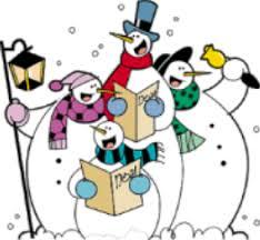 snow singers.jpg
