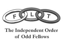 oddfellows-logo.jpg