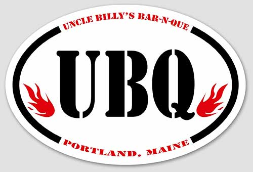 uncle-billys-bbq-500px.jpg