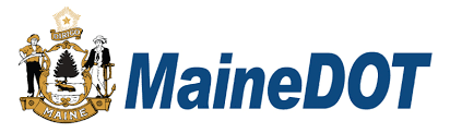 MaineDOT-horizontal.png