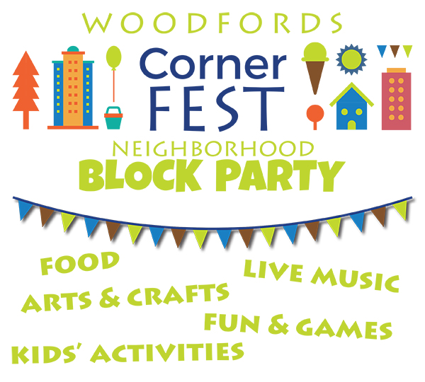 CornerFEST-flyer-for-site.jpg