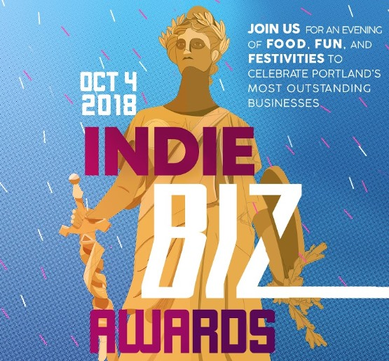 indie-biz-awards-full.jpg