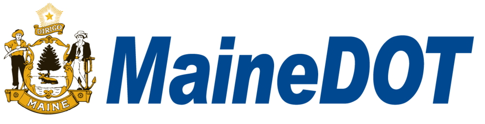MaineDOT-logo-landscape.png
