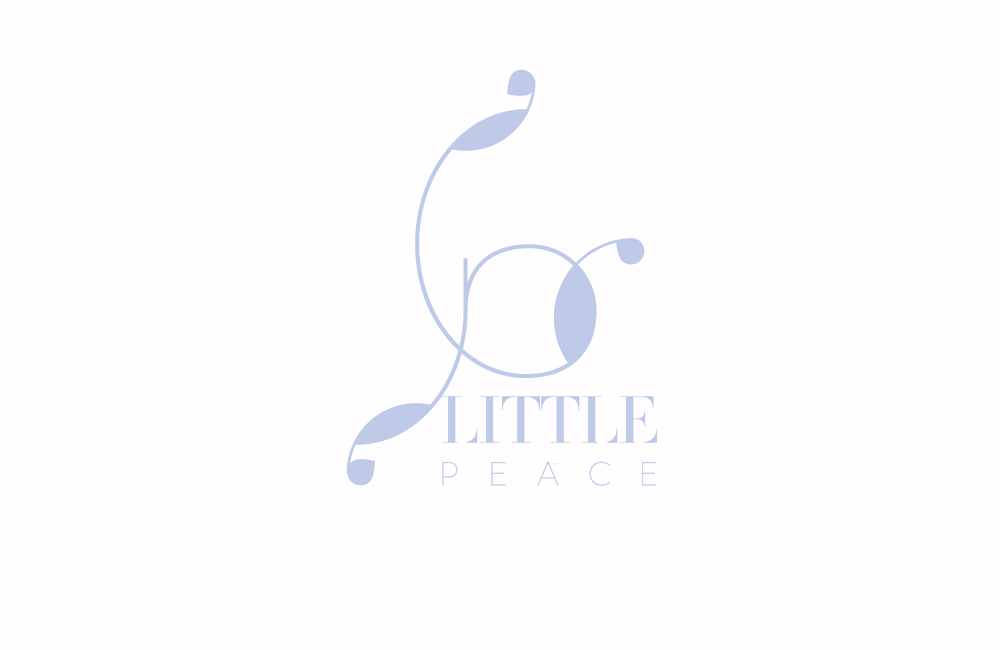Little-Peace-Identity.png