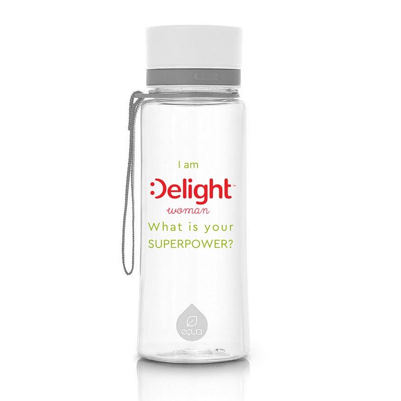ALFA & Delight-Branding