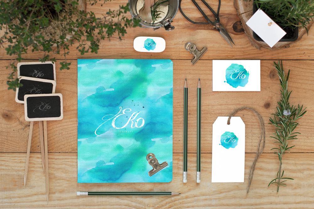 rsz_collection-14---mock-up-4---stationery.png