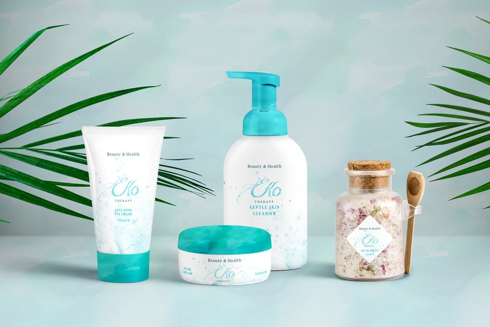 Cosmetics-Packaging-PSD-MockUp.jpg