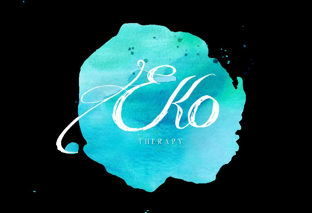 eko-1st.png