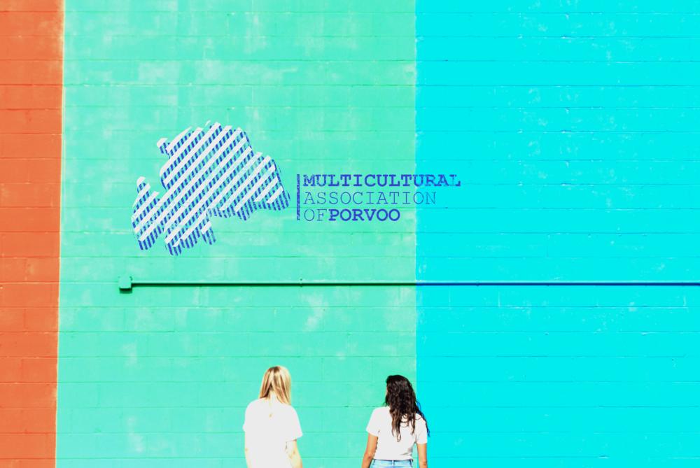 Multicultural Association of Porvoo