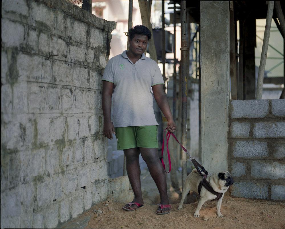 16.11_India_Bangalore010.jpg