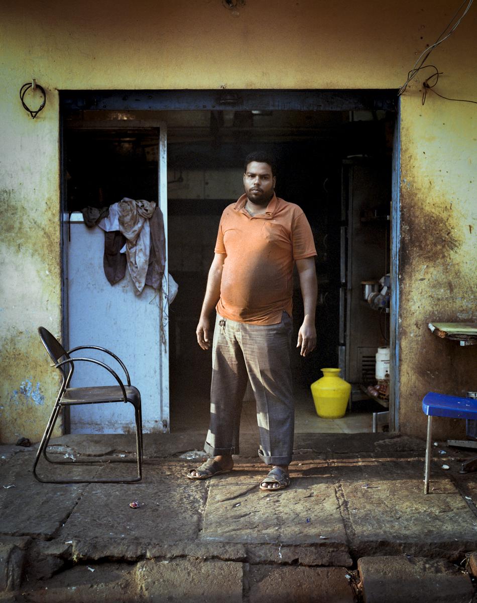 16.11_India_Bangalore007.jpg