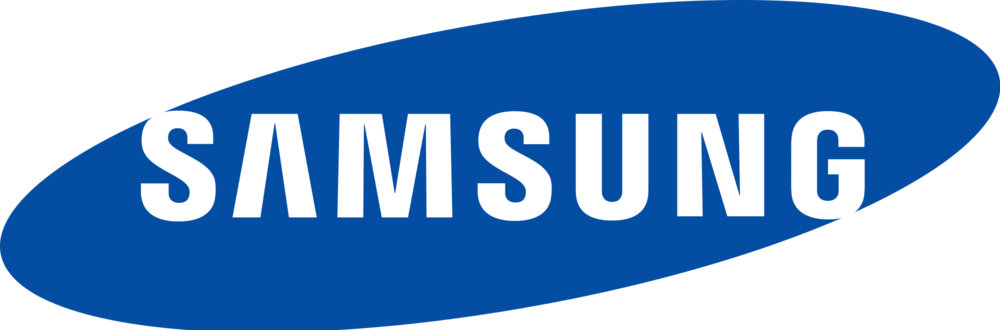 Sansung Logo.png