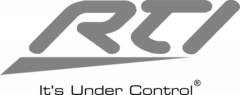 RTI Logo with slogan (Greyscale).png