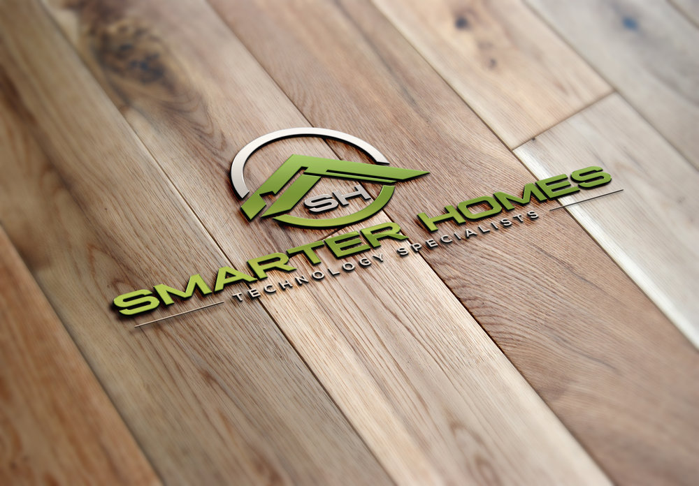Smarter Homes is located in Lakeway Texas on beautiful Lake Travis. We service all surrounding areas if the project qualifies our guidelines.