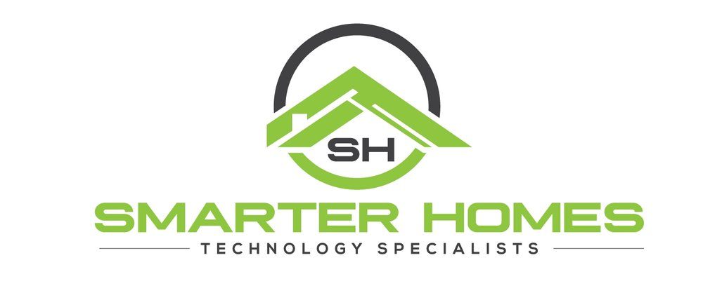 We don't disappear after a sale. Join our Maintenance Plan and we come by every year and show you the latest and greatest added system features as well as give your home a tune up for another great year.