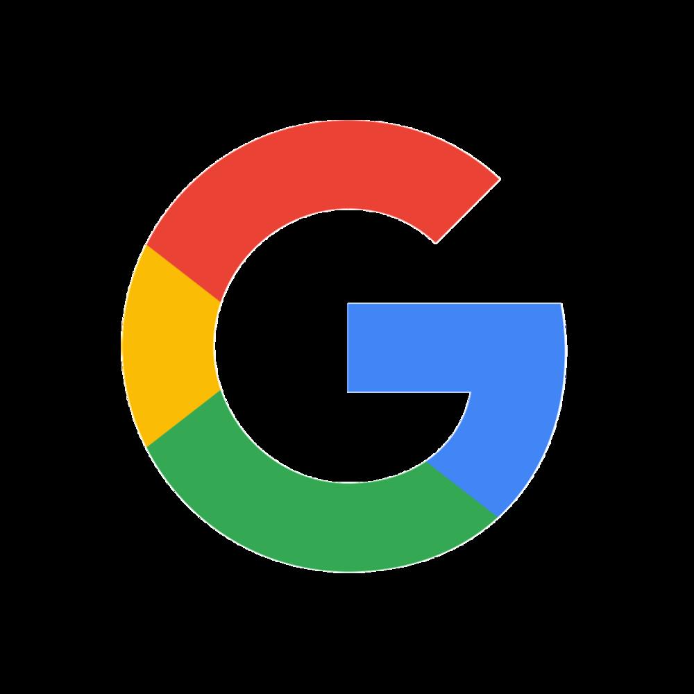 google_PNG19635.png