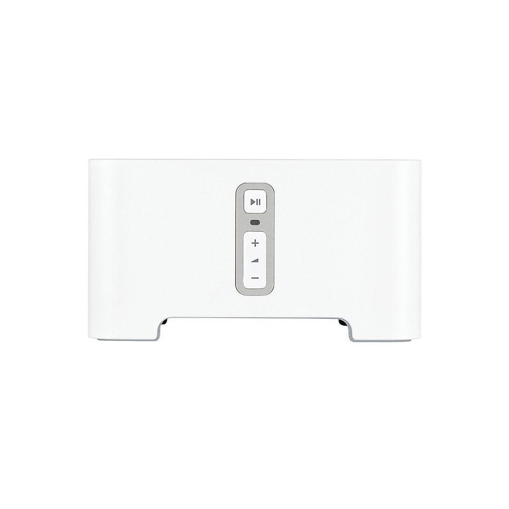 Austin Sonos Connect Installation.jpg