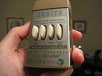1955 Remote control.jpg