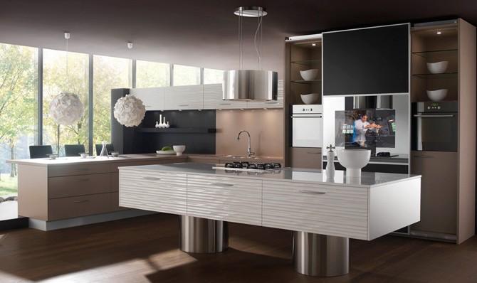 smart mirror kitchen.jpg
