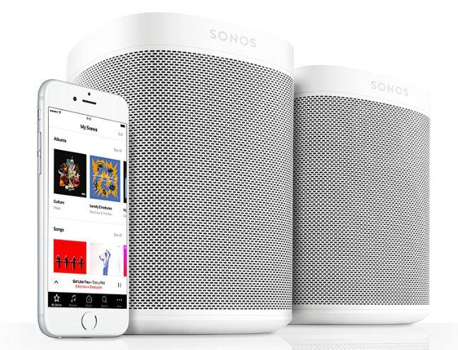 sonos speakers.JPG